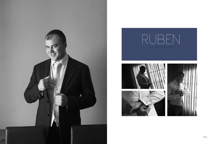 RUBEN Y MCARMEN_