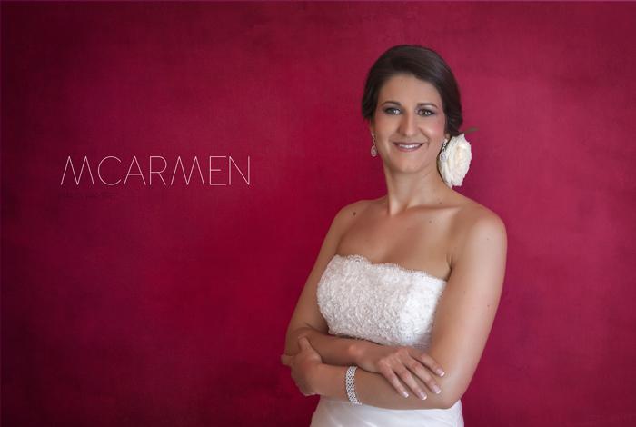 RUBEN Y MCARMEN_20